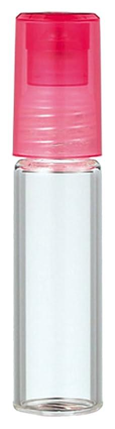 レイア油あいさつ35072 パフュームローラーコロプチ ピンク