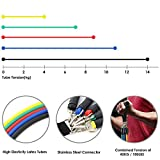 Zoom IMG-2 sueh design bande di resistenza