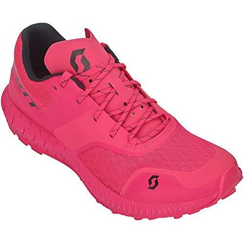 Scott Laufschuhe Damen Kinabalu RC 2.0 pink 7,5 US/38.5 EU