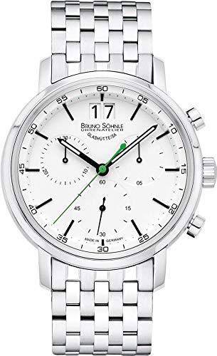 Bruno Söhnle Marcato II 17-13143-924 Herrenchronograph