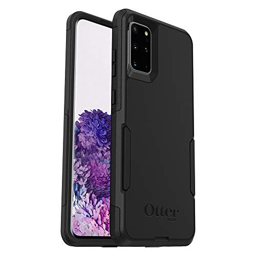 OtterBox Commuter Series Case for Galaxy S20+ $18.08