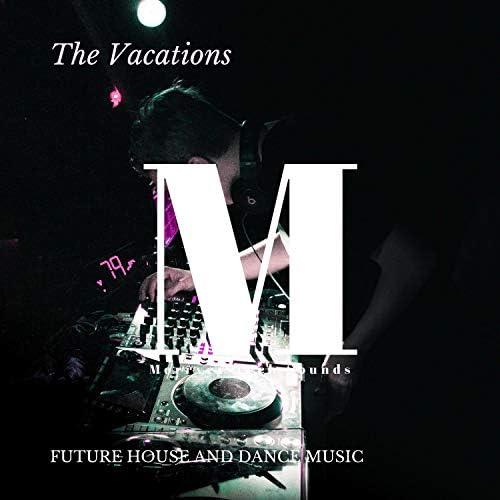 Mabs, DJ Mnx, Devva, Muggy Moth, 3D Mode, Yale Nodes, Code Riot, Yell Larry, Frigid Flame, Xon Xon, Mad Wolf, Ex LOR & Anti Glass