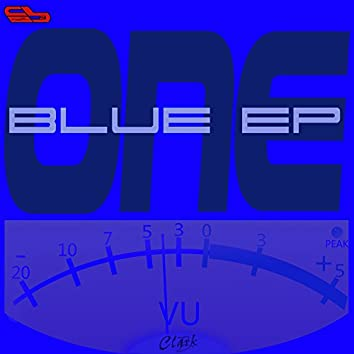 Blue EP One