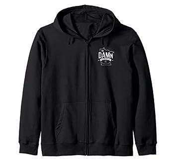 Best race hoodies Reviews