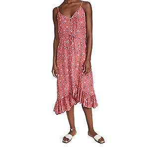 Rails Women's Frida Dress