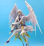 AMrjzr 1 Tipo-Anime Frontline Variedad Sakura Tarjeta mágica Chica Sakura Luna Castillo Nieve Conejo...