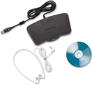Sony FS85USB Digital Recorder Transcription Kit