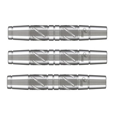 Gear Normal Dark Black Size 1 2 3 4 5 6 7 8 Schäfte Dart NEU Cosmo Fit Shaft