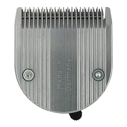 Wahl Ersatzmesser für Haarschneide. Arco und Adelar, (Grob) Standard