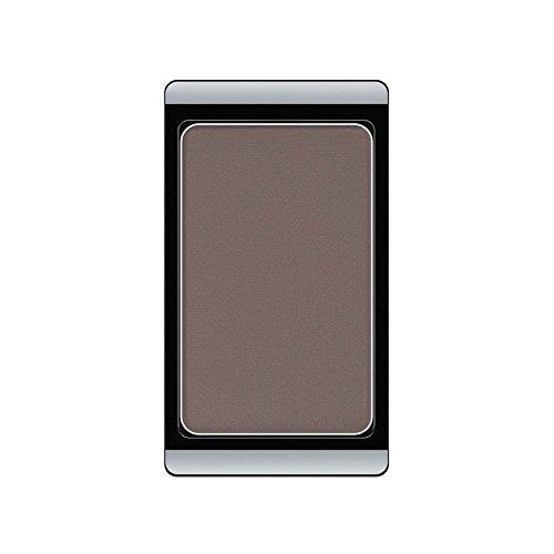 ARTDECO Eyebrow Powder, Brauenpuder, Nr. 3, brown