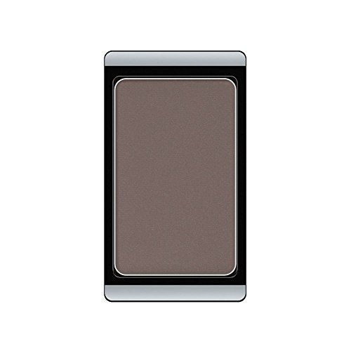 ARTDECO Eye Brow Powder, Augenbrauenpuder, Nr. 3, brown, 0,8 g
