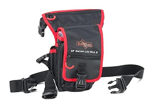 Iron Claw SF Swing Leg Bag