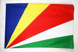 U24 Aufn/äher Uganda Fahne Flagge Aufb/ügler Patch 9 x 6 cm