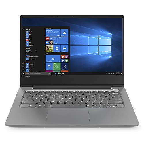 Lenovo 81F400BELM NOTEBOOK_COMPUTER, 14inches, Intel Intel_Core_i5_3330S 1.60GHz, 8GB, GB, Windows 10,