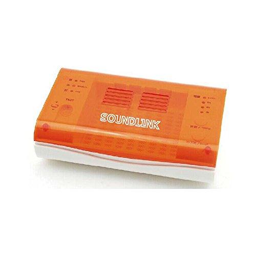 Hearing Aid Dryer – Deshumidificador multifuncional para audífonos, desinfectante UV eléctrico para audífonos, molde para oídos, implantes cocleares