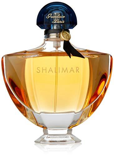 Guerlain Shalimar 90 ml - eau de parfum Mujeres
