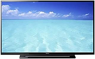Sony Bravia 32 Inch LED Television - KDL32R300C