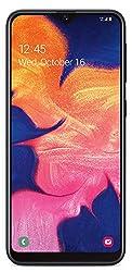 top 10 sprint prepaid unlimited Simple mobile smartphone with prepaid 4G LTE (lock) Samsung Galaxy A10e – Black – 32 GB – SIM card…