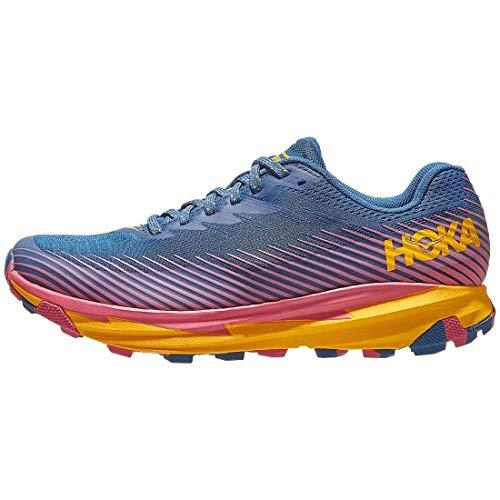 scarpe running hoka donna HOKA Torrent 2