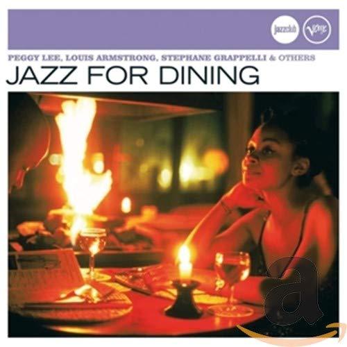for Dining (Jazz Club)