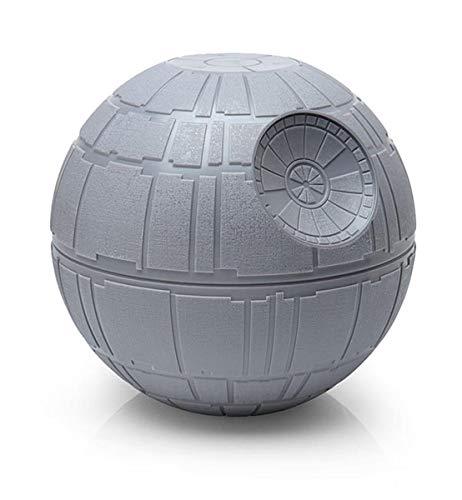 Star Wars Death Star Chip and Dip Bowl