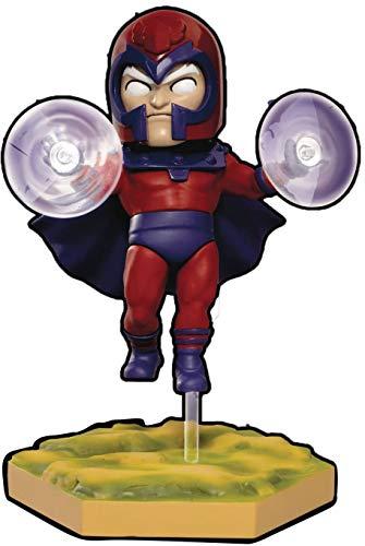 Boneco Magneto de Mini Egg Attack MEA-009 da Marvel X-Men