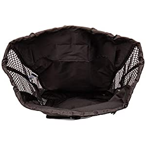Speedo Deluxe Ventilator Mesh Bag