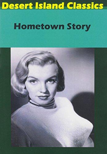 Hometown Story [Edizione: Stati Uniti]
