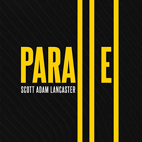 Parallel cover art