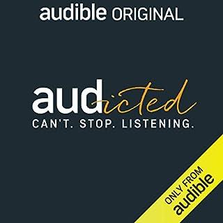 Ep. 20: Kid-Litting Around with Chris Grabenstein audiobook cover art