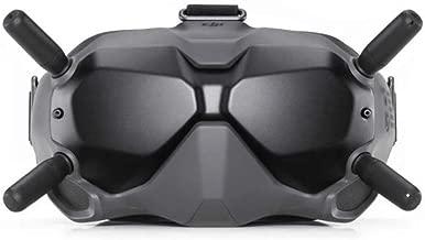 $529 » DJI Digital HD FPV Goggles FPV Drone Racing