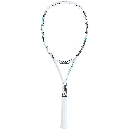 ゼビオ テニス ラケット