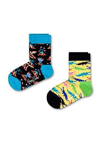 2-Pack Danger Socks