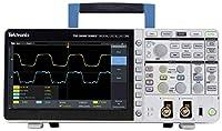 Tektronix(テクトロニクス) デジタル・オシロスコープ 70MHz・1GS/s・2ch TBS2072B