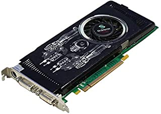 Leadtek GeForce 9600 GT 512MB DVIx2/TV-out PCI Express x16 WinFast PX9600 GT