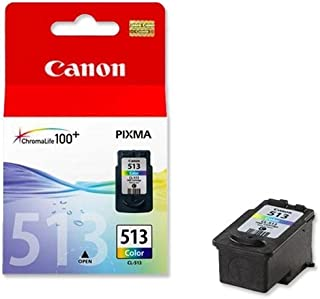 Originales genuinos Canon PG510 negro y CL511 pg-510 CL-511 Cartucho de tinta a Color para Pixma MX410 impresoras