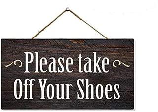 Best no shoes sign images Reviews