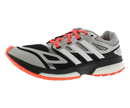 adidas Response Boost Techfit Running Kid's Shoes Size 6.5