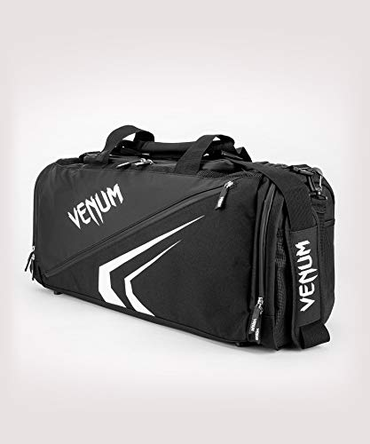 Venum Trainer Lite Evo Sports Bags -...
