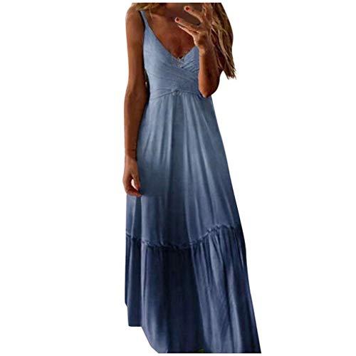 FEDULK Womens Sparkle Dress Slim Sequin Short Sleeve Flapper Bodycan Evening Party Dress