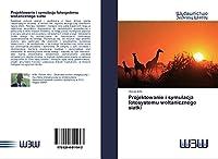 Projektowanie i symulacja fotosystemu woltanicznego siatki