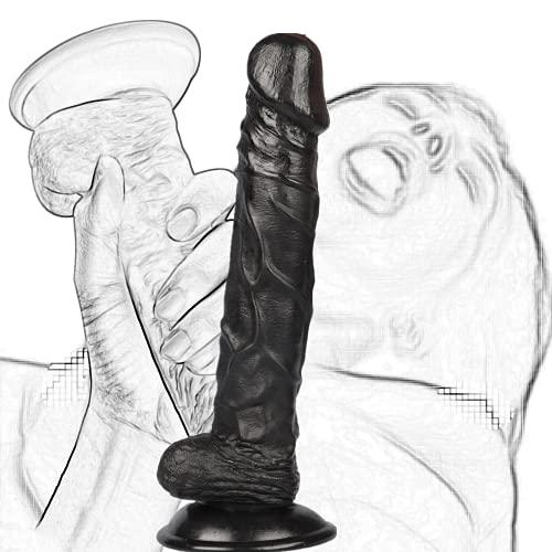 DS5-BD-03-3 Article Noir Doux De Haute Qualité Utilisé Pour Un Couple Partout Où Vous Le Souhaitez