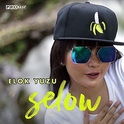 Elok Yuzo