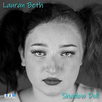 Shadow Doll