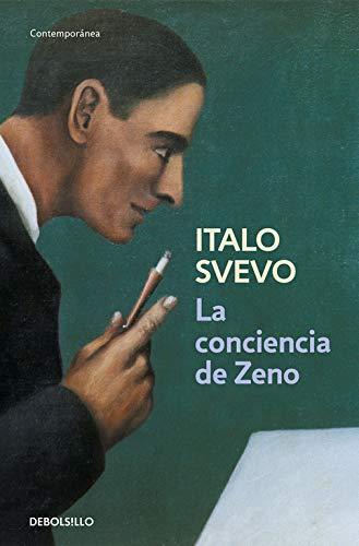 La conciencia de Zeno (Contemporánea)