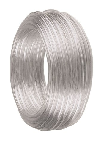 espiroflex Espirocristal Tube Souple Diamètre 12 x 15 mm