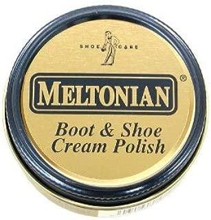Meltonian Shoe Cream Polish Colors - 150 - Goldenrod