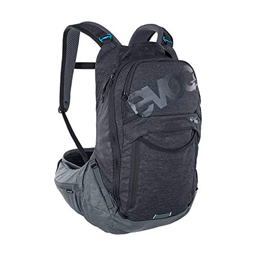 Evoc Sports GmbH -  Evoc Trail Pro 16l