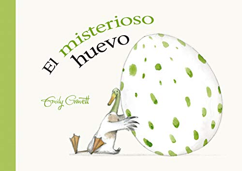 El misterioso huevo (PICARONA) ✅