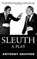 Sleuth (Playscript, 46)